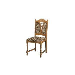 Sconto Jedálenská stolička MUNCHEN