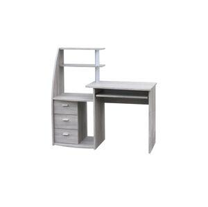 Sconto PC stôl WIKING