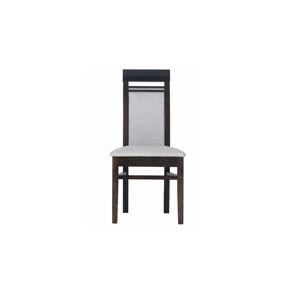 Sconto Jedálenská stolička MALLORCA FR13