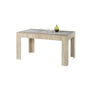 Sconto Jedálenský stôl MAJOR