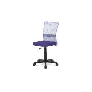Sconto Kancelárska stolička BAMBI