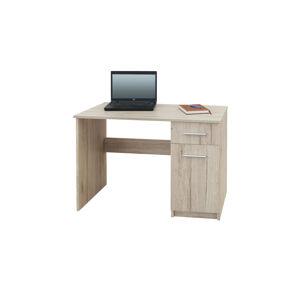 Sconto Písací stôl IBIS