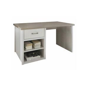 Sconto Písací stôl PARVATI