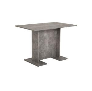 Sconto Jedálenský stôl INES
