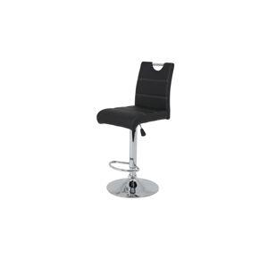 Sconto Barová stolička MIRANDA H