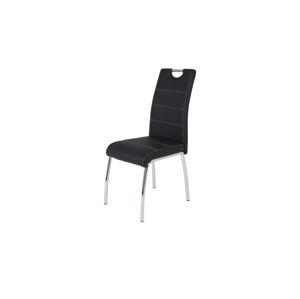 Sconto Jedálenská stolička SUSI S