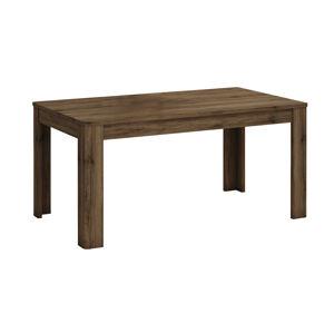 Sconto Jedálenský stôl GENT 01