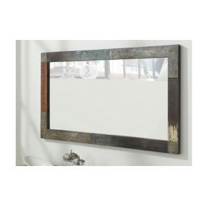 Sconto Zrkadlo GOA 3513