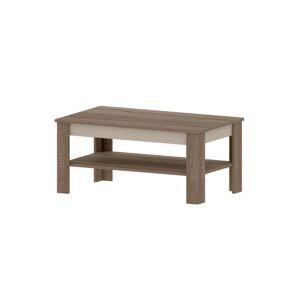 Sconto Konferenčný stolík TORINO TK6