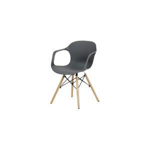 Sconto Jedálenská stolička DAGMAR