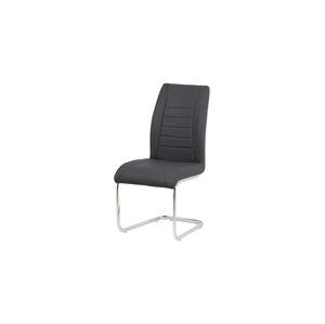 Sconto Jedálenská stolička CAREN