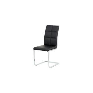 Sconto Jedálenská stolička DONNA