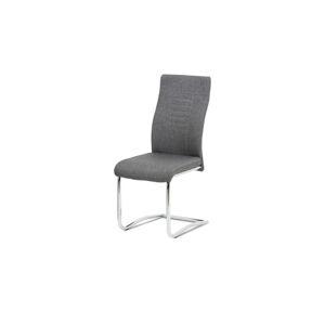 Sconto Jedálenská stolička PALOMA