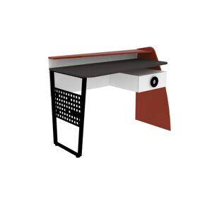 Sconto Písací stôl FORSAGE