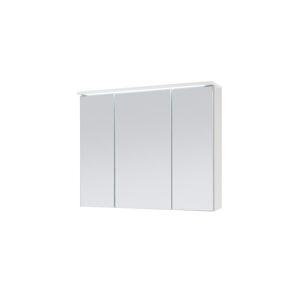 Sconto Kúpeľňová skrinka AUGA