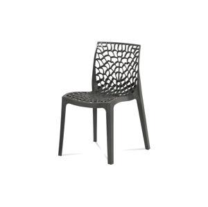 Sconto Jedálenská stolička GENESIS