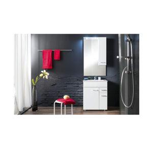 Sconto Kúpeľňová zostava MINKA