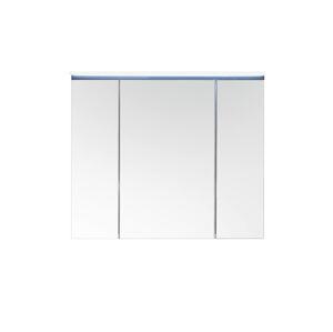 Sconto Zrkadlová skrinka SALINAS