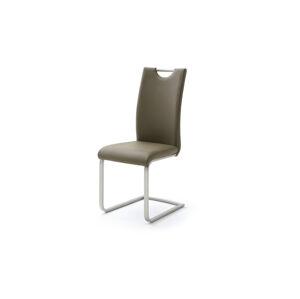 Sconto Jedálenská stolička PIPER