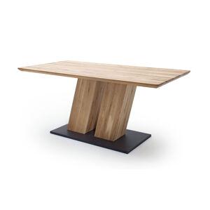Sconto Jedálenský stôl FIDEL