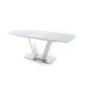 Sconto Jedálenský stôl BRISA 160 cm