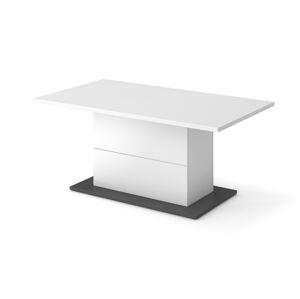 Sconto Konferenčný stolík LINE