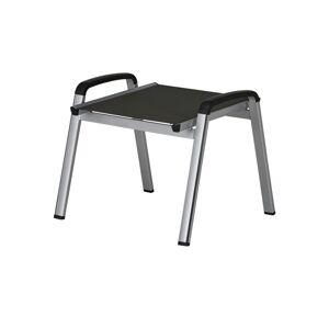 Sconto Záhradná stolička ELEMENTS
