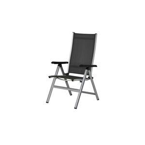Sconto Záhradná stolička ELEMENTS 2