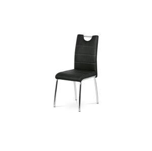 Sconto Jedálenská stolička PODA