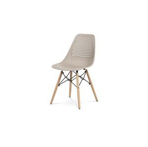 Sconto Jedálenská stolička ELODY