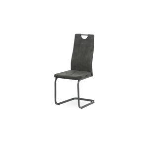 Sconto Jedálenská stolička EVELYN