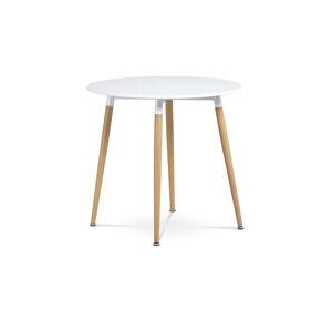 Sconto Jedálenský stôl GAVIN