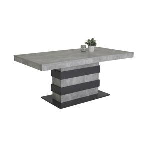Sconto Jedálenský stôl LIZZY T