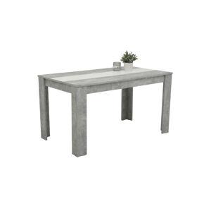 Sconto Jedálenský stôl MAREIKE T