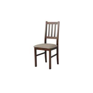 Sconto Jedálenská stolička BOLS