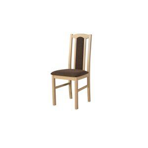 Sconto Jedálenská stolička BOLS 7