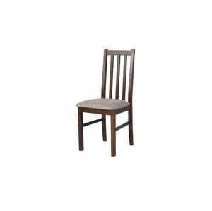 Sconto Jedálenská stolička BOLS 10