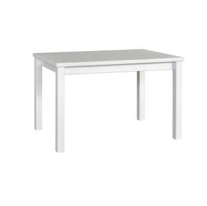 Sconto Jedálenský stôl MAXIM 5