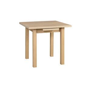 Sconto Jedálenský stôl MAXIM 7