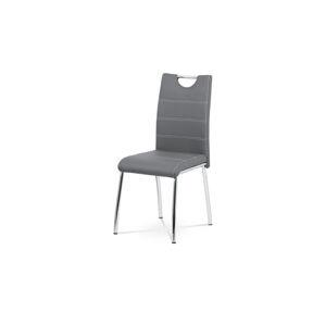Sconto Jedálenská stolička POLA