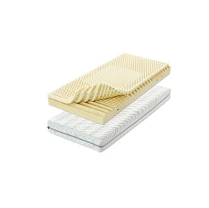 Sconto Matrac SLEEPGUARD LATEX COMBI 20
