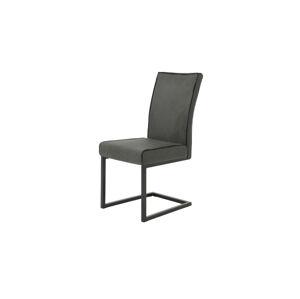 Sconto Jedálenská stolička GERDA I S