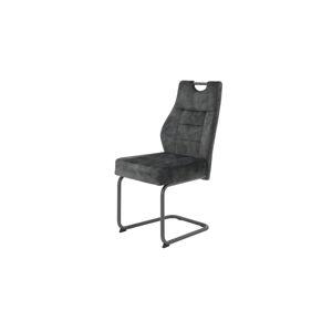Sconto Jedálenská stolička LINDA S
