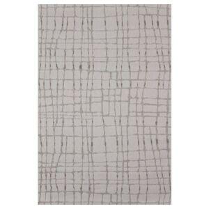 Sconto Koberec ADRIA 2 béžová, 120x170 cm