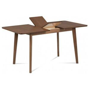 Sconto Jedálenský stôl ALEX čerešňa