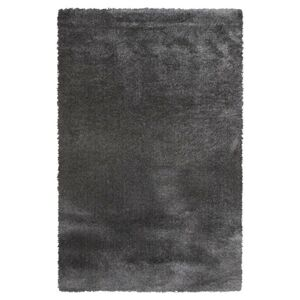 Sconto Koberec DOLCE VITA sivá, 67x110 cm