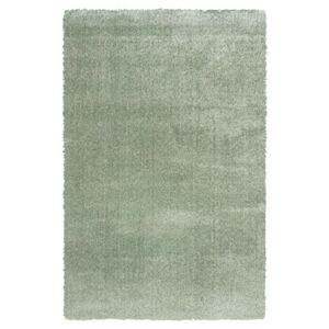 Sconto Koberec DOLCE VITA olivová, 140x200 cm