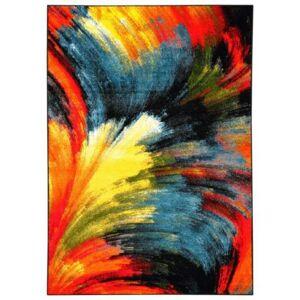 Sconto Koberec KOLIBRI 1 viacfarebná, 120x170 cm