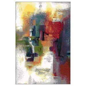 Sconto Koberec KOLIBRI 3 viacfarebná, 160x230 cm