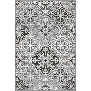 Sconto Koberec MIRA 5 80x150 cm, marocký vzor